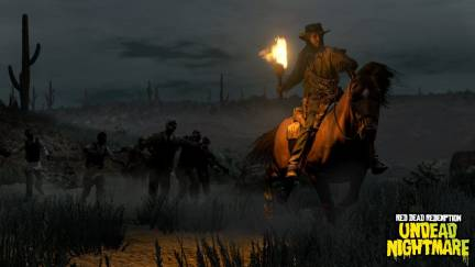 red-dead-redemption-undead-nightmare 188289e0c7-red-dead-redemption-ps3-41381