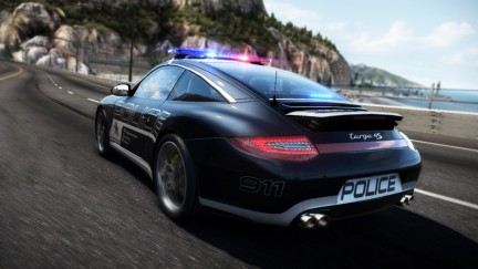 need_for_speed_hot_pursuit_231010_86