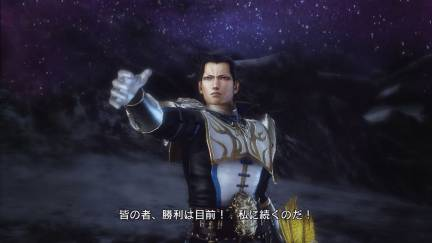 dynasty_warriors_7_121110_08