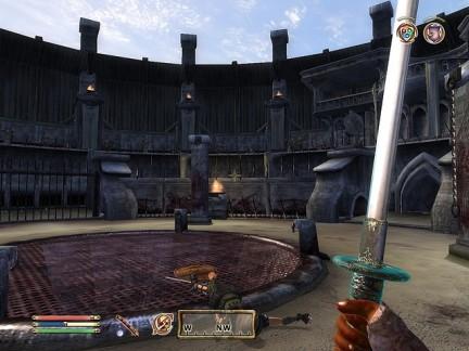 oblivion3