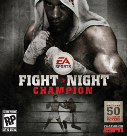 fightnight-cover