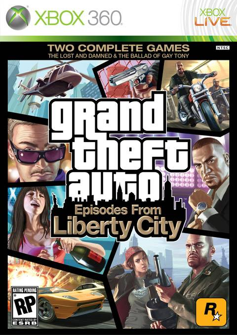 Cover_GTA_ Episodes_From_Liberty_City