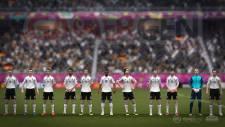 Euro12-3