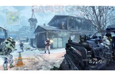 Modern Warfare 2 (4)