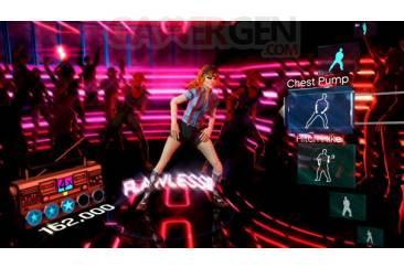 Dance-Central-Photos