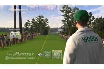 tiger-woods-pga-tour-12-the-masters-screenshots-captures-23022011
