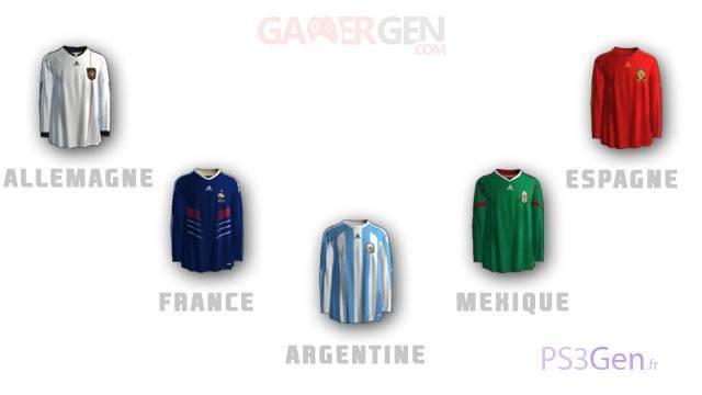 fifa-10-nouveaux-maillots_090280016800027341