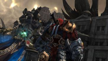 02080504-photo-darksiders-wrath-of-war