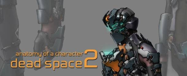 dead_space_2_01