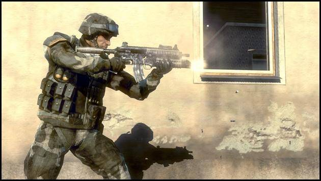 dice-annonce-battlefield-bad-company-2-L-1.