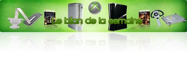 banniere_bilan_semaine_xboxgen