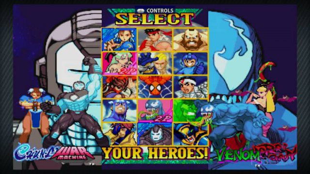 Marvel vs Capcom Origins marvel-vs-capcom-origins-image-050712-04_09030001B000118161