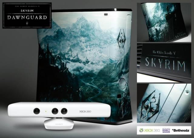 Xbox_360_SKYRIM_console173
