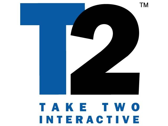 take_two_interactive