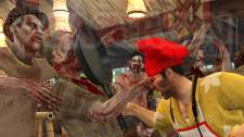 Dead-Rising-2-Off-The-Record_Chef-Skills-Pack-DLC-Announcement_header