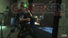 splinter-cell-conviction-xbox-360-037