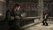 splinter-cell-conviction-xbox-360-018