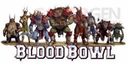 blood_bowl_logo