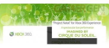 cirque-du-soleil-natal-xbox-xbox360-xboxgen-1