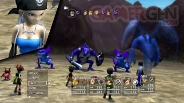 00466005-photo-blue-dragon