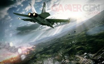 Battlefield-3_18-08-2011_screenshot-6