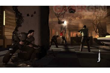 dead_to_rights_retribution_06