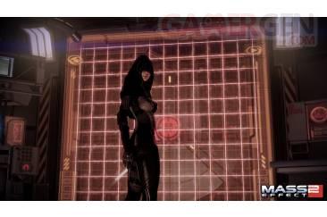 mass-effect-2-kasumi-s-stolen-memory-xbox-360-005