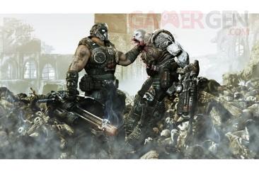 Gears-of-War-3_2010_07-21-10_05