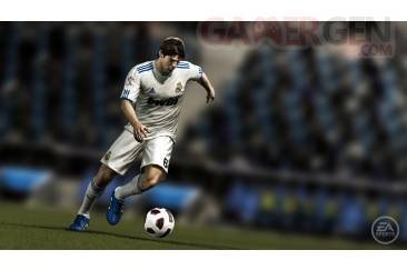fifa-12-kaka-screenshot-capture-image-13022011