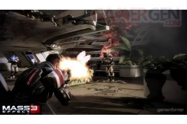 Mass-Effect-3_21-04-2011_screenshot-1
