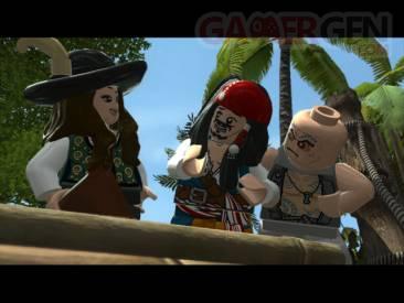Images-Screenshots-Captures-LEGO-Pirates-des-Caraibes-640x480-10052011-04