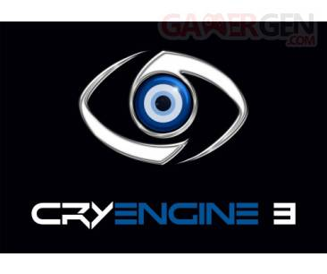 cryengine-3-logo-21042011