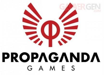 propaganda-games-logo-20012011