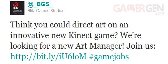 twitter blitz games studio