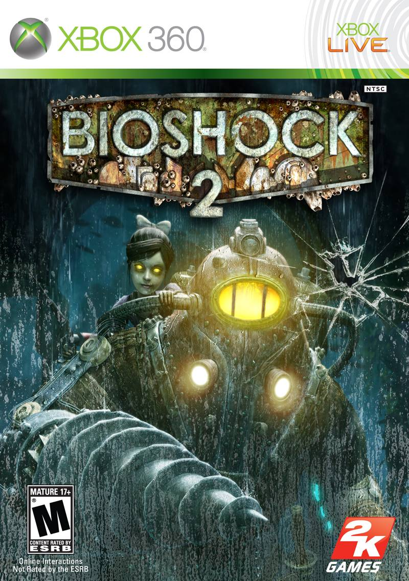 bioshock2_360