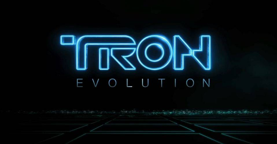 tron_evolution