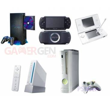 consoles-playstation-2-ps-2-psp-ds-wii-xbox-360