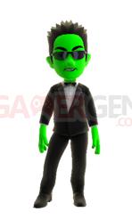 tuto-modifier-couleur-avatar avatar