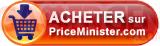 micromania priceminister