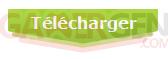 bouton_telecharger_xboxgen