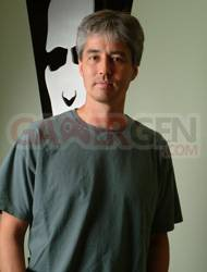 photo-fondateur-president-volition-mike-kulas-28042011