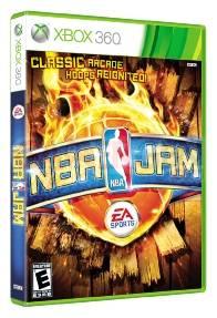 NBA_Jam_cover_pochette_xbox360_21102010