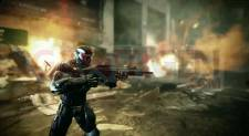 crysis-2-electronic-arts-video-trailer-gameplay (3)