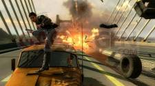 Just Cause 2 just-cause-2-xbox-360-013