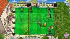 plants-vs-zombies-xbox-360