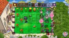 plants-vs-zombies-xbox-360 (2)