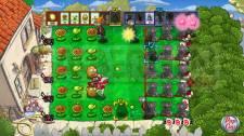 plants-vs-zombies-xbox-360 (3)