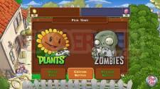 plants-vs-zombies-xbox-360 (4)