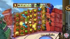 plants-vs-zombies-xbox-360 (5)