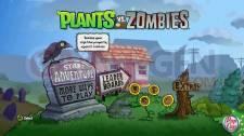 plants-vs-zombies-xbox-360 (6)